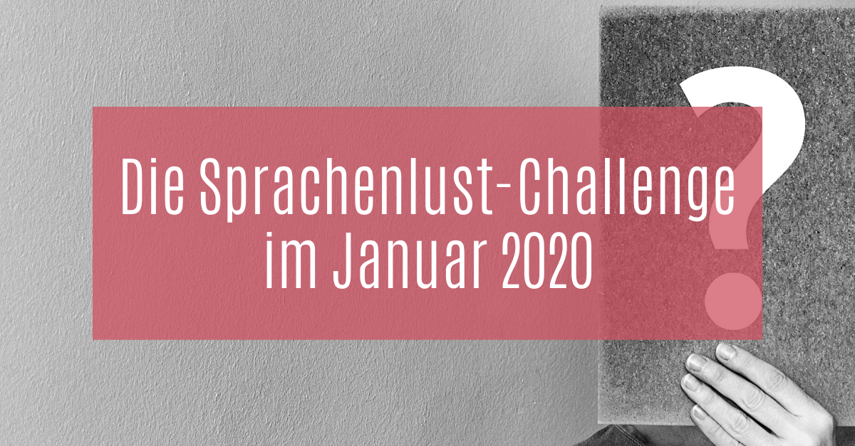 sprachenlustchallenge2020